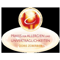 Doris Zoberbier- Praxis für Allergien und Unverträglichkeiten